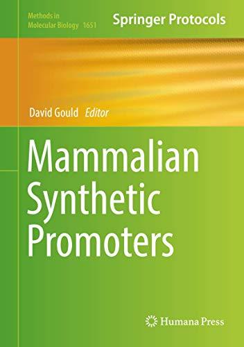 mammalian-synthetic-promoters-methods-in-molecular-biology