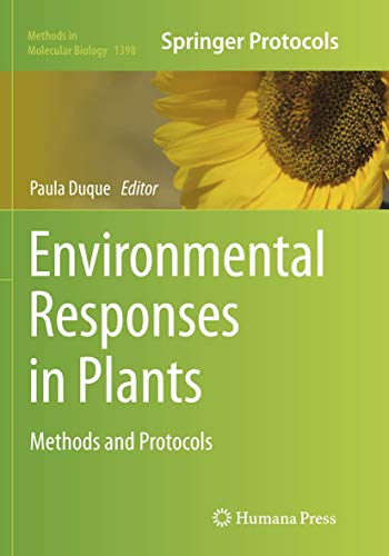 environmental-responses-in-plants-methods-and-protocols-methods-in-molecular-biology