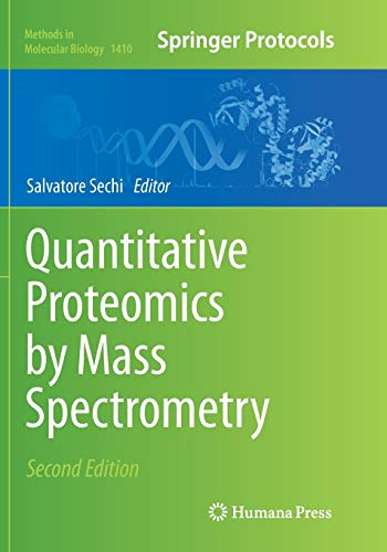 quantitative-proteomics-by-mass-spectrometry-methods-in-molecular-biology