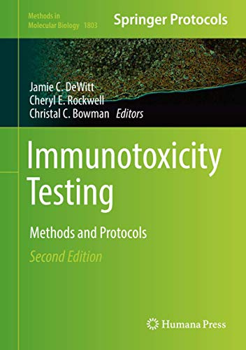 immunotoxicity-testing-methods-and-protocols-methods-in-molecular-biology