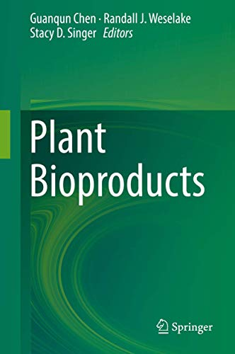 plant-bioproducts