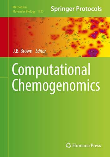 computational-chemogenomics-methods-in-molecular-biology