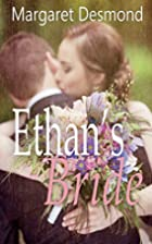 Ethan's Bride: A King's Valley Romance…