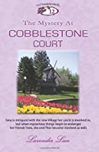 The Mystery At Cobblestone Court: 12 (The…