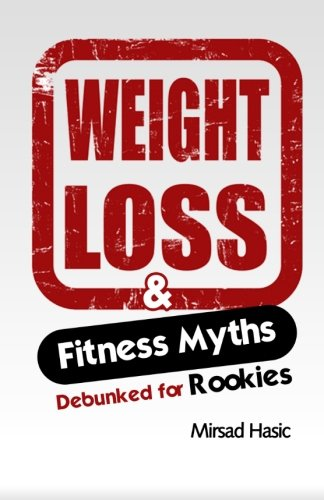 weight-loss-fitness-myths-debunked-for-rookies