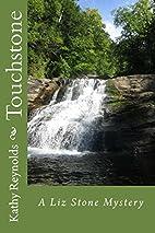 Touchstone (Volume 2) by Kathy Reynolds