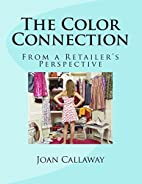 The Color Connection: From a Retailer's…