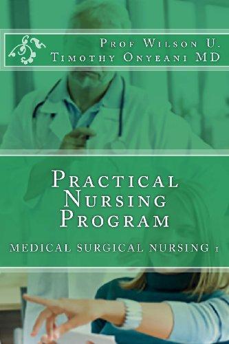 practical-nursing-program-medical-surgical-nursing-1