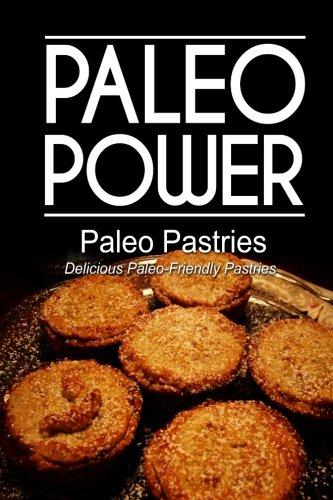 paleo-power-paleo-pastries-delicious-paleo-friendly-pastries