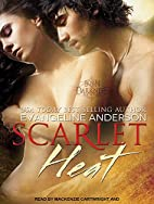 Scarlet Heat (Born to Darkness) by…