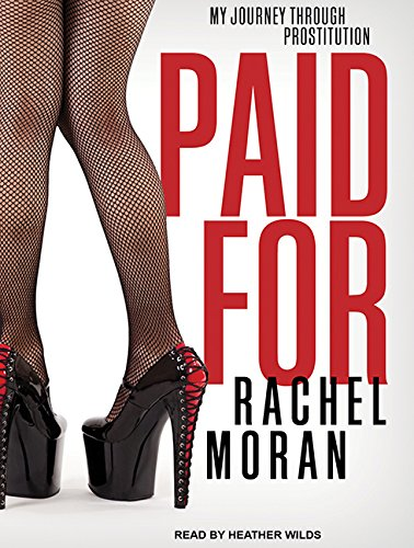 paid-for-my-journey-through-prostitution