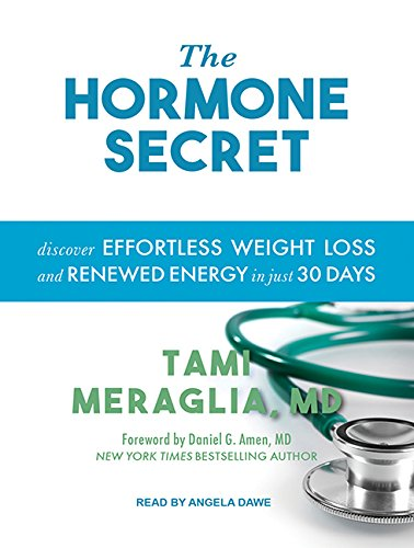 the-hormone-secret-discover-effortless-weight-loss-and-renewed-energy-in-just-30-days
