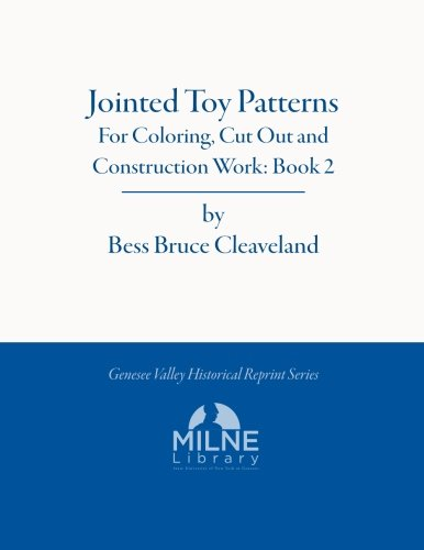 jointed-toy-patterns-for-coloring-cut-out-and-construction-work-book-number-two-genesee-valley-historical-reprints