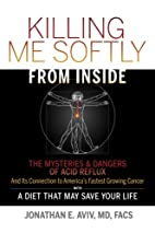 Killing Me Softly From Inside: The Mysteries…