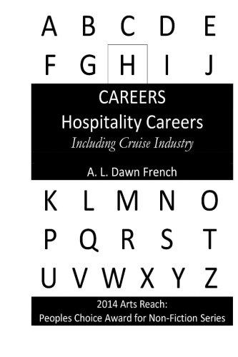 careers-hospitality-careers