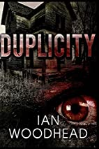 Duplicity by Ian Woodhead