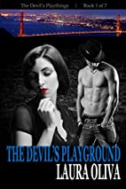 The Devil's Playground (The…