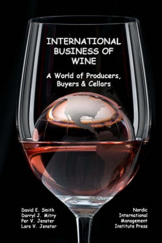 international-business-of-wine-a-world-of-producers-buyers-cellars