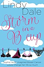 Storm in a B Cup - A Breast Cancer Tale by…
