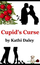 Cupid's Curse: Zoe Donovan Mystery Book 4 by…