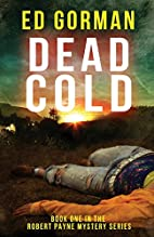 Dead Cold (Robert Payne Mysteries) (Volume…