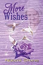 More Wishes: tales from the files of the…