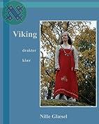 Viking: drakter klær (Norwegian…
