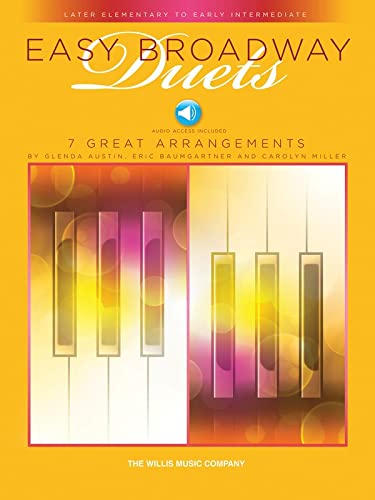 easy-broadway-duets-later-elementary-to-early-intermediate-level-1-piano-4-hands