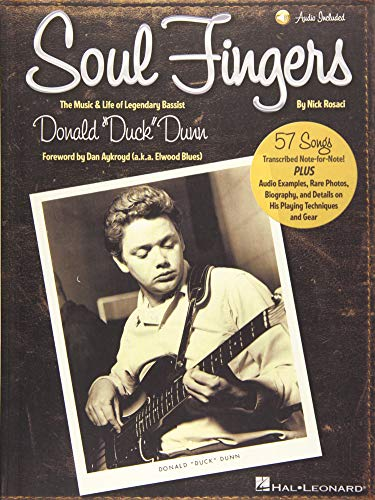 soul-fingers-the-music-life-of-legendary-bassist-donald-duck-dunn