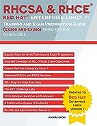 RHCSA & RHCE Red Hat Enterprise Linux 7:…