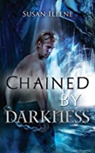 Chained by Darkness: Book 2.5 (Sensor…