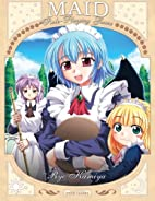 Maid: The Role-Playing Game (Revised) by Ryo…