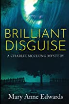 Brilliant Disguise: A Charlie McClung…