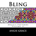 Bling (Angie's Patterns Volume 11) by Angie…