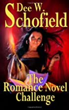 The Romance Novel Challenge by Dee W…