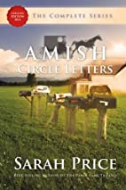 Amish Circle Letters - The Complete Series…