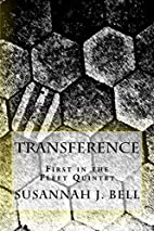 Transference: First in the Fleet Quintet…
