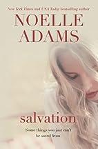Salvation by Noelle Adams