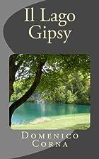 Il Lago Gipsy (Italian Edition) by domenico…