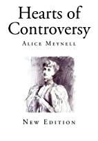 Hearts of controversy by Alice Meynell