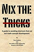 Nix the Tricks: A guide to avoiding…