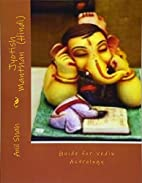 Jyotish Manthan ( Hindi) (Hindi Edition) by…