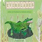 The Everglades: Children's poetry written…