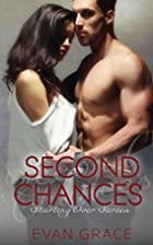 Second Chances (Starting Over Series Book 2)…