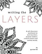Writing the Layers: A Self-Discovery…