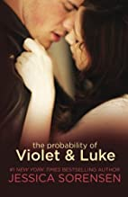 The Probability of Violet & Luke (The…