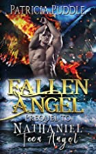 Fallen Angel: Prequel to Ominous Love by…