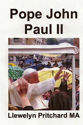 pope-john-paul-ii-st-bitrus-square-vatican-city-roma-italy-photo-albums-volume-13-hausa-edition