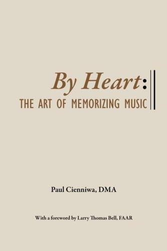 by-heart-the-art-of-memorizing-music