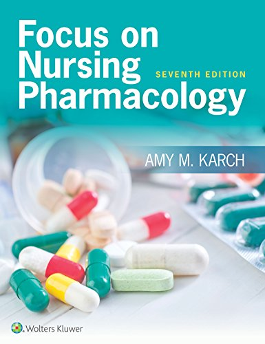 focus-on-nursing-pharmacology